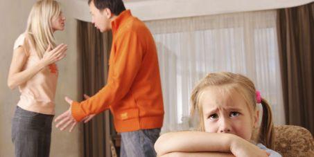 hijos-padres-separacion-divorcio-fiestas-navidad_mujima20121113_0015_31