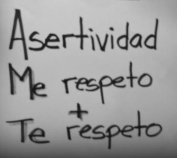persona-asertiva_o