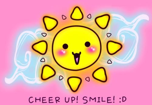 Cheer-Up-11