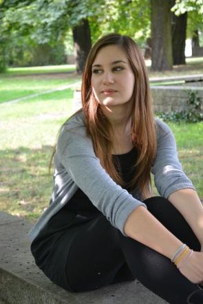 girl-546684