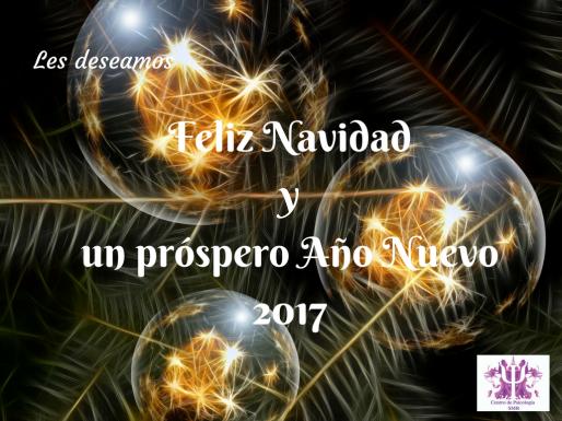 felicitacion-navidena-2016